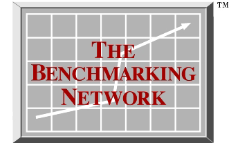First Call Resolution Benchmarking Associationis a member of The Benchmarking Network
